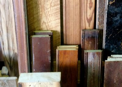 reclaimed-wood-samples