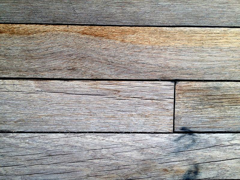 reclaimed cambridge oak