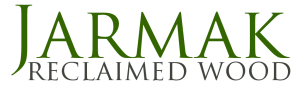 The Jarmak Corporation