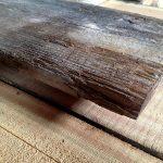 heart-pine-planks