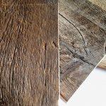 adirondack spruce boards
