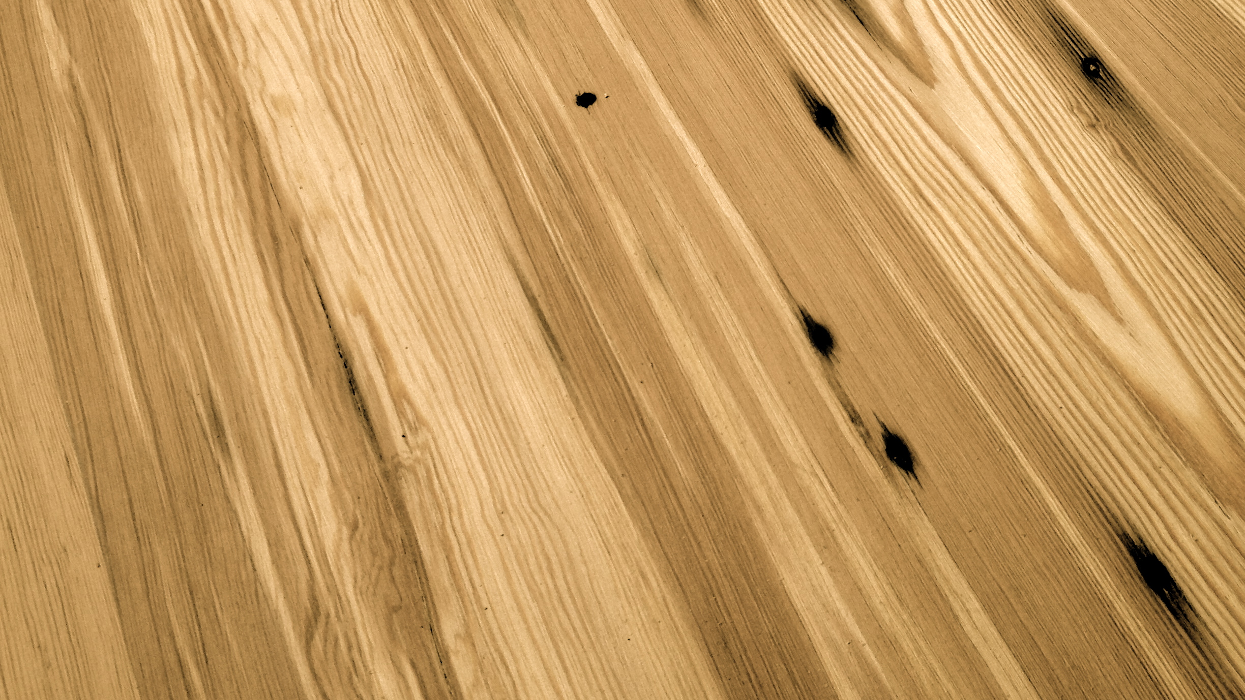 WOOD FOR FLOORS