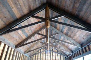 mv hemlock ceiling1